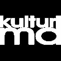 Logo kulturmd