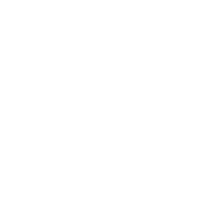 Logo MDF1