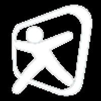 Logo OK Dessau