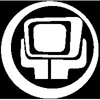 Logo OK Magdeburg