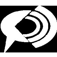 Logo OK Salzwedel