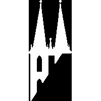 Logo OK Stendal