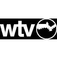 Logo OK Wettin