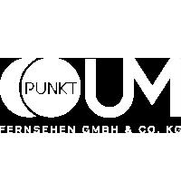 Logo PUNKTum