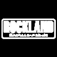 Logo Rockland
